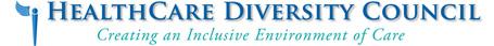 Healthcare Diversity Council